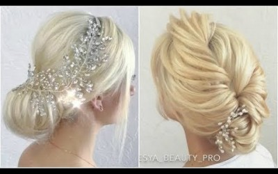 5-Romantic-Hairstyle-Ideas-For-Any-Occasion-Hairstyle-Tutorials