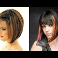 50-Best-Bob-Short-Haircuts-for-Women