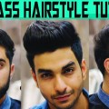 6-HAIRSTYLES-WORTH-TRYING-this-summer-STep-by-step-hairstyling-tutorial-for-indian-menboys-2018