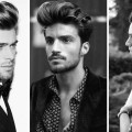 60-Modern-Hairstyles-For-Men-A-Fashion-Forward-First-Impression-Fashion-Fashion-Today