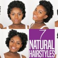 7-NATURAL-HAIRSTYLES-For-Short-to-Medium-Natural-Hair-4BC-Hair