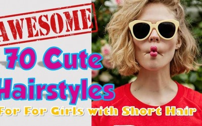 70-Cute-Hairstyles-for-Girls-with-Short-Hair