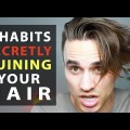 8-Dangerous-Habits-That-Are-Surprisingly-Ruining-Your-Hair-Mens-Hairstyling-Mistakes
