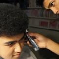 Afro-Curly-Top-Low-Skin-Fade-Haircut-For-Men