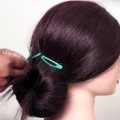Amazing-Hairstyles-Hairstyles-Tutorial-compilation-Best-Hairstyles-for-Girls