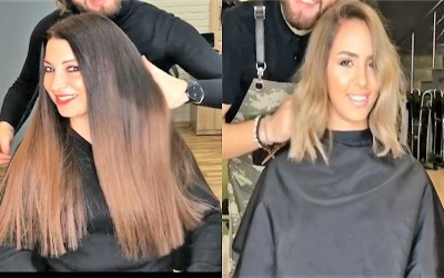 Amazing-Long-Hair-Cutting-Before-After-Women-Professional-Hairstyles-Compilation