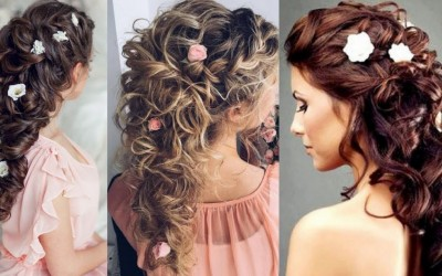 Amazing-Natural-Hair-Styles-for-long-hair-tutorial-Stylish-Hairstyles-2018-Women-Hairstyles-2018-1