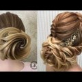 Amazing-hair-transformation-15-beautiful-hairstyles-for-long-hair