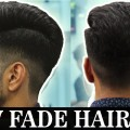 BEST-SUMMER-hairstyle-for-INDIAN-MENBOYS-2018-Low-Fade-haircut-for-men