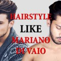BEST-Summer-Hairstyle-With-Long-Hair-For-Indian-MenBoys-2018-Inspired-By-Mariano-Di-Vaio-MDV