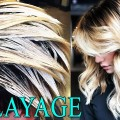 Balayage-Bob-Hairstyles-2018-Balayage-Bob-Haircuts-and-Bob-Hairstyles-for-Women-2018-2019