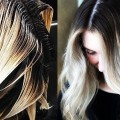 Balayage-Ombre-Haircuts-for-Women-2018-Bob-Hairstyles-2019