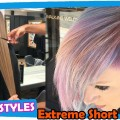 Beautiful-Extreme-Short-Haircut-1-Extreme-Hair-Makeover-Hairstyles-2018