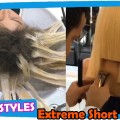 Beautiful-Extreme-Short-Haircut-2-Extreme-Hair-Makeover-Hairstyles-2018-1