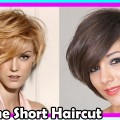 Beautiful-Extreme-Short-Haircut-4-Extreme-Hair-Makeover-Hairstyles-2018