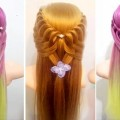Beautiful-Hairstyles-for-Long-Hair-Amazing-Hair-Hacks