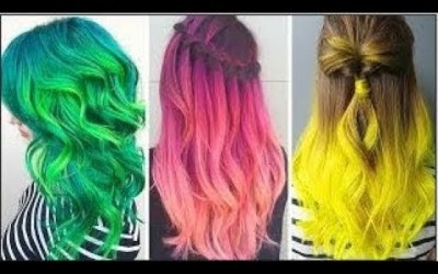 Beautiful-Hairstyles-for-Long-Hair-Amazing-Haircut-and-Color-Transformation