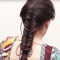 Beautiful-Hairstyles-for-long-Hair-Best-Fashtail-Braid-Hairstyle-Simple-Hairstyle