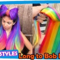 Beautiful-Long-to-Bob-Haircut-1-Extreme-Hair-Makeover-Hairstyles-2018