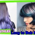 Beautiful-Long-to-Bob-Haircut-2-Extreme-Hair-Makeover-Hairstyles-2018