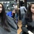 Beautiful-Long-to-Short-Haircut-Chinese-Girl-Part-7