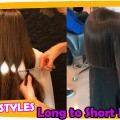 Beautiful-Long-to-Short-Pixie-Haircut-Women-1-Extreme-Hair-Makeover-Hairstyles-2018