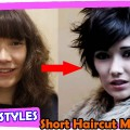 Beautiful-Short-Haircut-Makeover-1-Extreme-Hair-Makeover-Hairstyles-2018