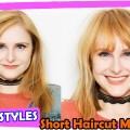 Beautiful-Short-Haircut-Makeover-2-Extreme-Hair-Makeover-Hairstyles-2018