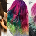 Beautiful-Women-Hair-Styles-Hair-color-Compilations-Best-Hair-Transformations-25.