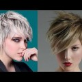Best-20-Short-Bob-Pixie-Hairstyles-for-Women-HaircutsHair-Colors