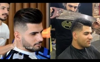 Best-Barber-Around-The-Worlds-Beautiful-Hairstyles-Haircuts-for-Men-