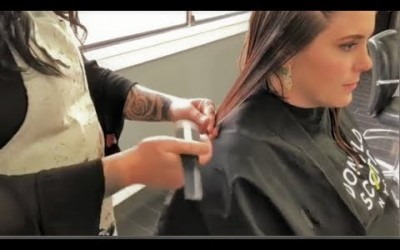 Best-haircut-for-long-hair-Bob-Hairstyles-for-Women-Long-hairstyles-for-fine-thin-hair