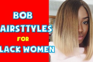 Bob-Hairstyles-for-Black-Women