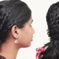Braided-Hairstyle-for-long-hair-tutorial-2018-How-to-do-Braid-hairstyle-for-long-hair-2018