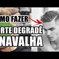 CORTE-DE-CABELO-MASCULINO-COM-DEGRAD-E-RAZOR-PART-HAIRCUT-FOR-MEN