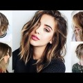 Cool-Short-Balayage-Hairstyles-2018-Bob-Haircuts-For-Women
