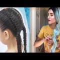 DIY-Hairstyles-Top-13-Amazing-Hair-Transformations-Beautiful-Hairstyles-Compilation-2017