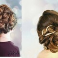 EVERYDAY-HAIRSTYLE-COLLAGE-GIRLS-HAIRSTYLE