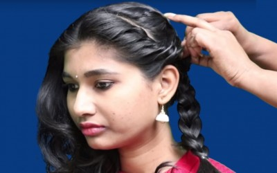 EVERYDAY-HAIRSTYLE-SCHOOL-GIRLS-HAIRSTYLE-School-HAIRSTYLES-FOR-SHORT-HAIR-1