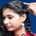 EVERYDAY-HAIRSTYLE-SCHOOL-GIRLS-HAIRSTYLE-School-HAIRSTYLES-FOR-SHORT-HAIR