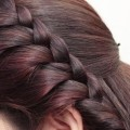 Easy-French-Braided-Hairstyle-for-long-hair-2018-Hairstyle-for-Weddingparty-Hairstyles2018