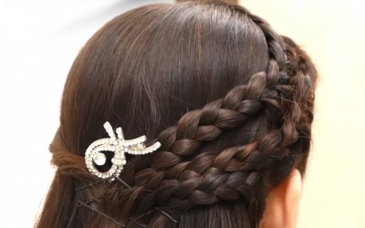 Easy-Quick-Side-Braid-Hairstyles-for-Long-Hair-2018-Beautiful-Hairstyles-2018-Hairstyles-2018