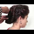 Easy-every-day-hairstyle-tutorialHow-to-do-side-braid-hairstyle-step-by-step-tutorial-2018
