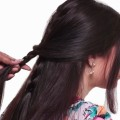 Easy-long-Braid-hairstyle-tutorial-2018-How-to-do-hairstyle-for-long-hair-2018