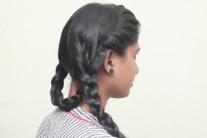 Everyday-Hairstyles-for-School-New-Amazing-Hairstyles-Tutorials-Compilation-Sumantv-Women