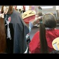 Extreme-Long-Hair-Cutting-Transformation-For-Women-Extreme-Haircuts-for-Women-11