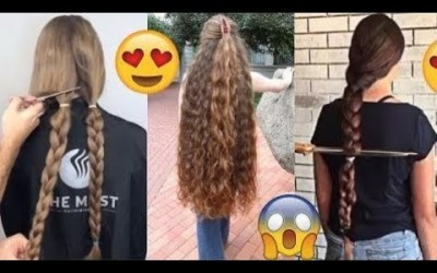 Extreme-Long-Hair-Cutting-Transformation-For-Women-Extreme-Haircuts-for-Women-Scissors-H-v