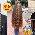 Extreme-Long-Hair-Cutting-Transformation-For-Women-Extreme-Haircuts-for-Women-Scissors-Haircut