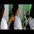 Extreme-long-to-bob-haircut-women-haircut