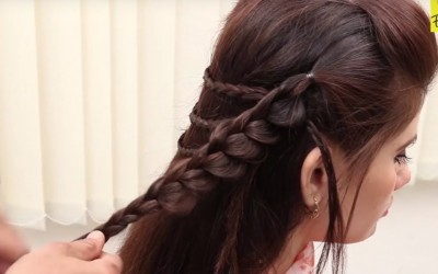 French-Braided-Thin-Flower-Hairstyle-Beautiful-Braided-Hairstyles-for-long-Hair-New-Hairstyles